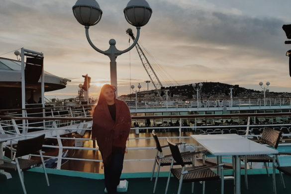naviosovereigncruzeiroeuropa6