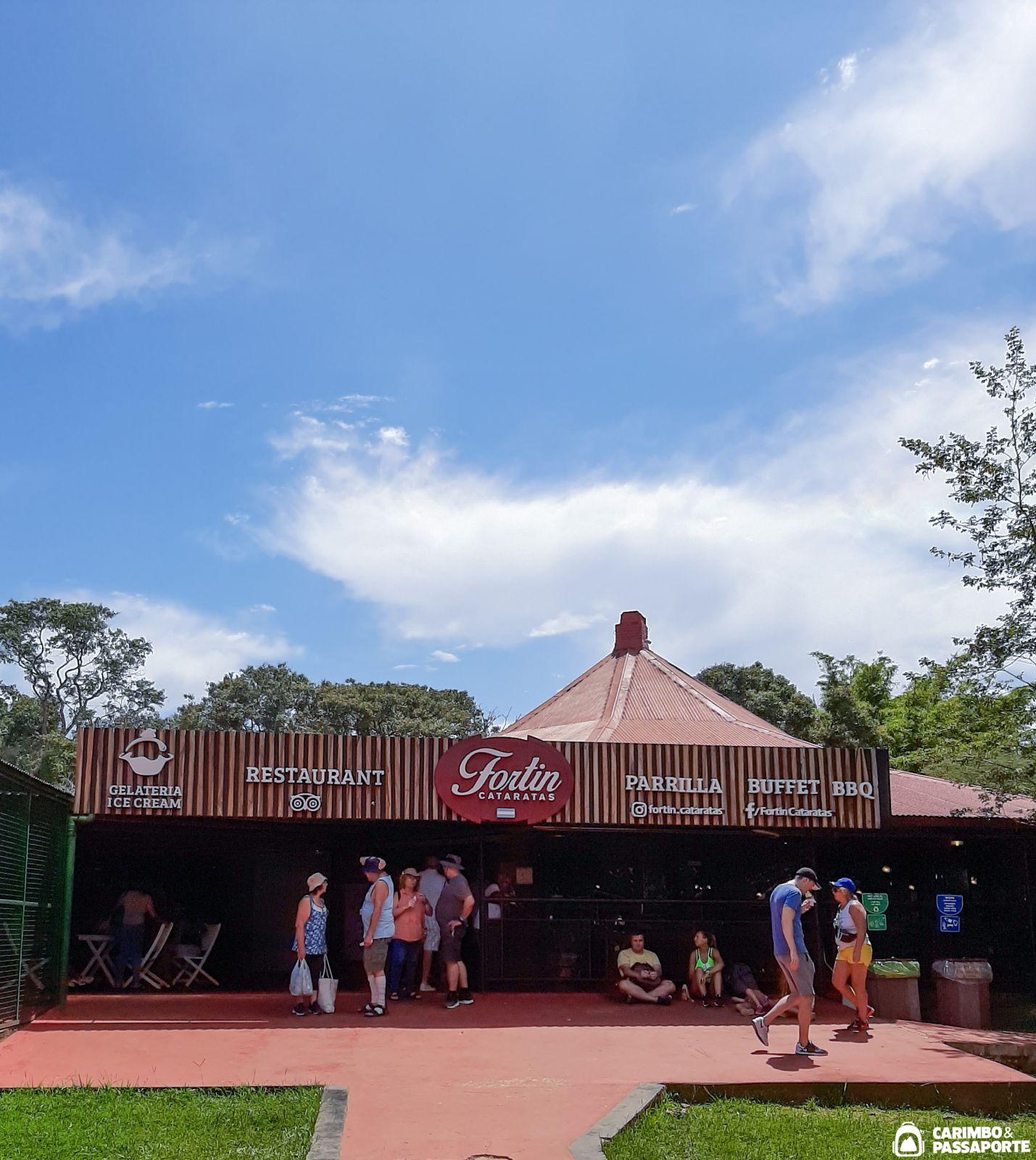 cataratas-da-argentina10