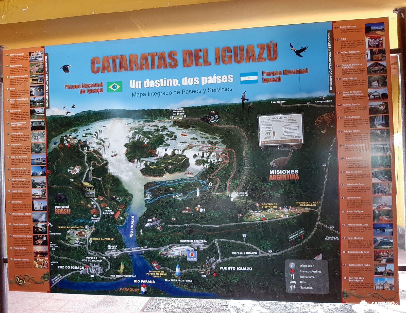 cataratas-da-argentina3