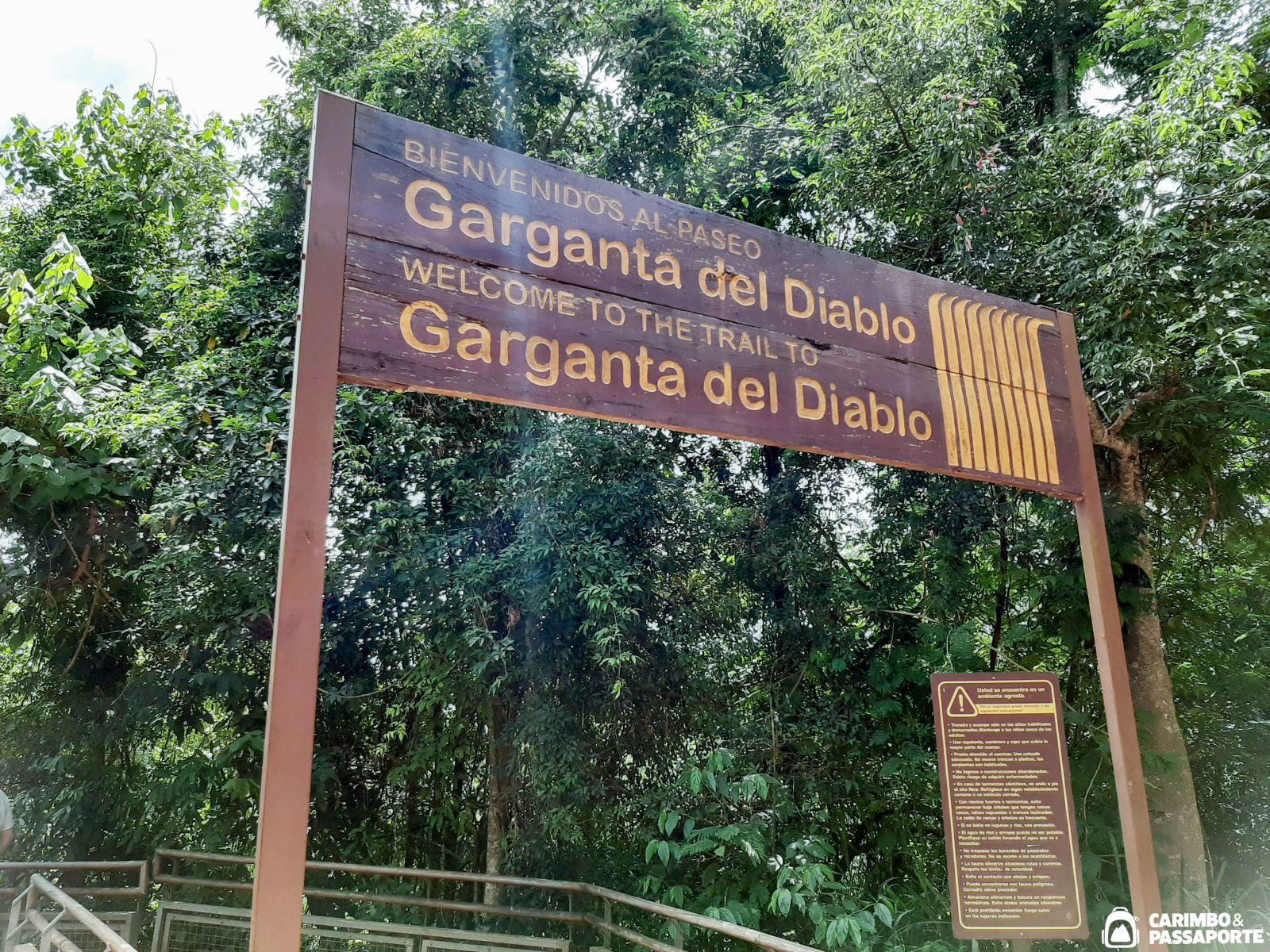 cataratas-da-argentina5