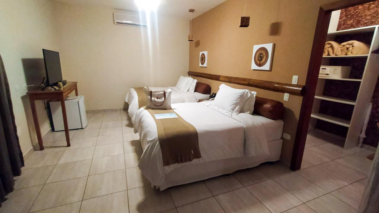 hotel-itapemar-ilhabela-hospedagem10