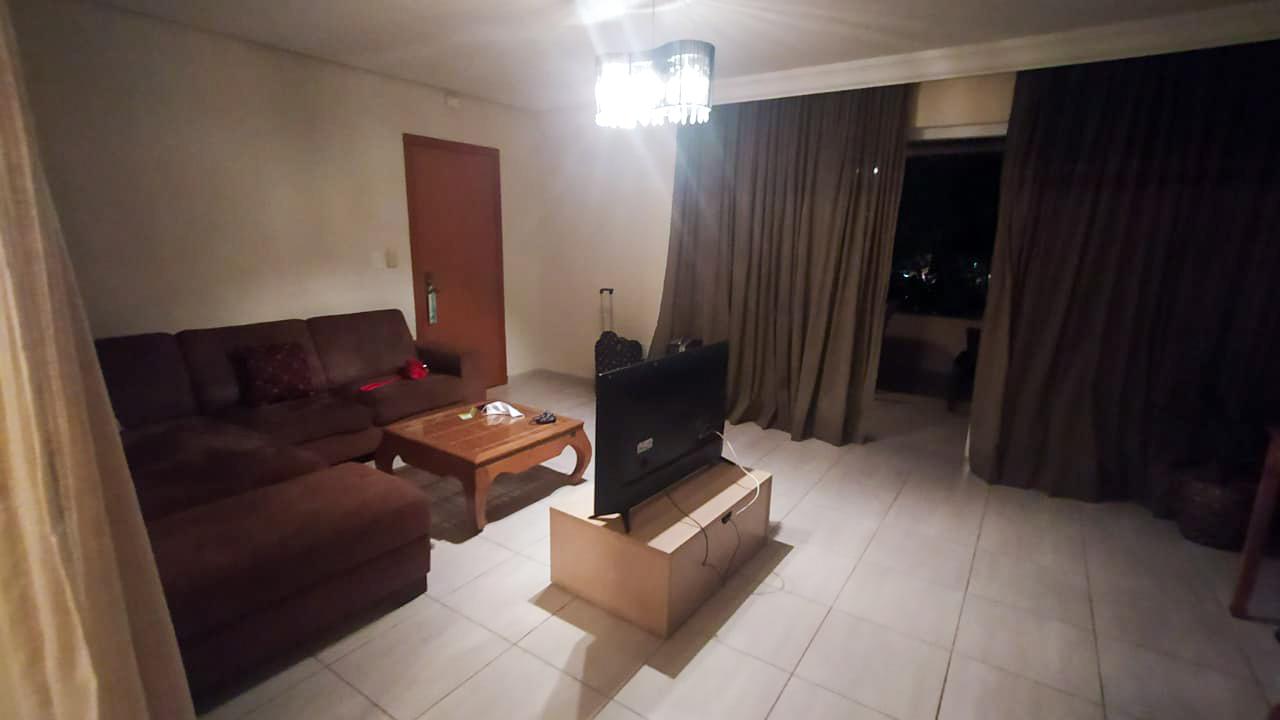 hotel-itapemar-ilhabela-hospedagem12