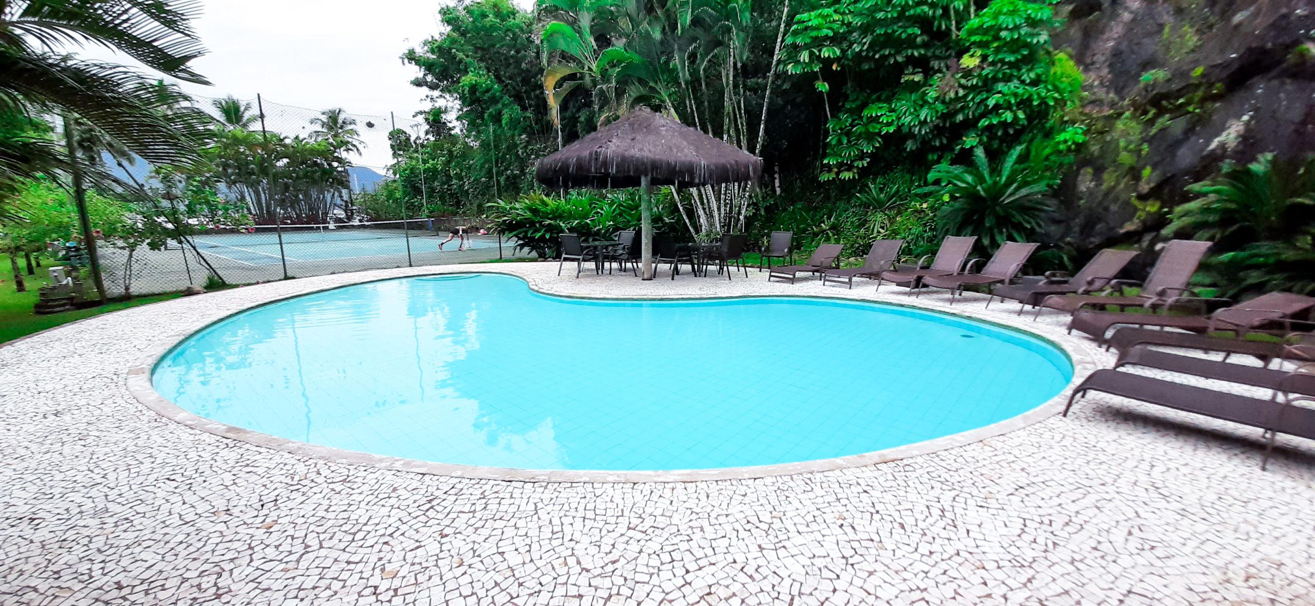 hotel-itapemar-ilhabela-hospedagem13