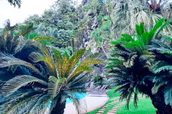 hotel-itapemar-ilhabela-hospedagem15-scaled
