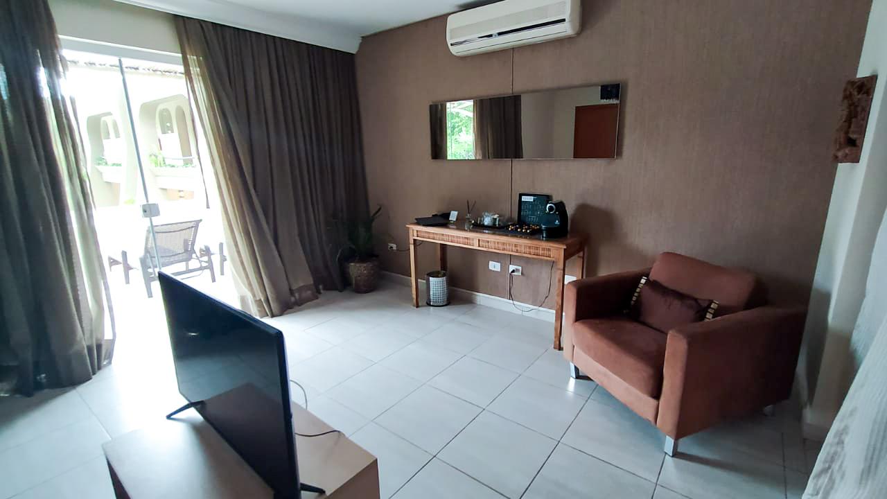 hotel-itapemar-ilhabela-hospedagem8