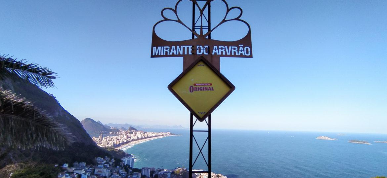 mirantedoarvrao-riodejaneiro2