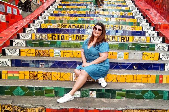 escadariaselaron-riodejaneiro