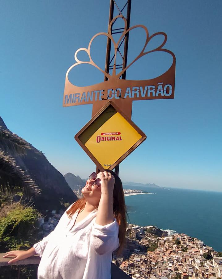 mirantedoarvrão-riodejaneiro
