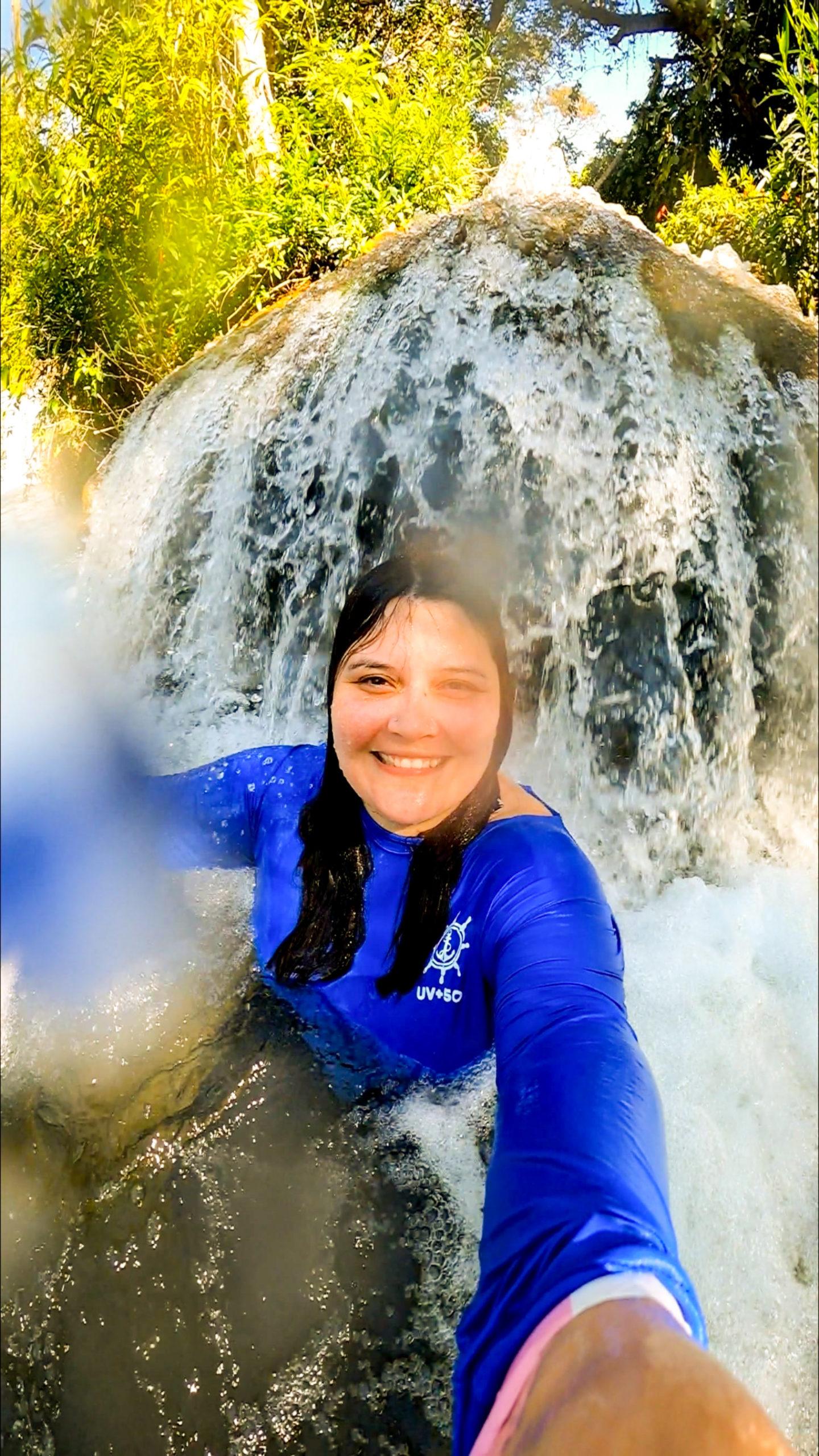 estanciamimosa-cachoeira-bonitoms