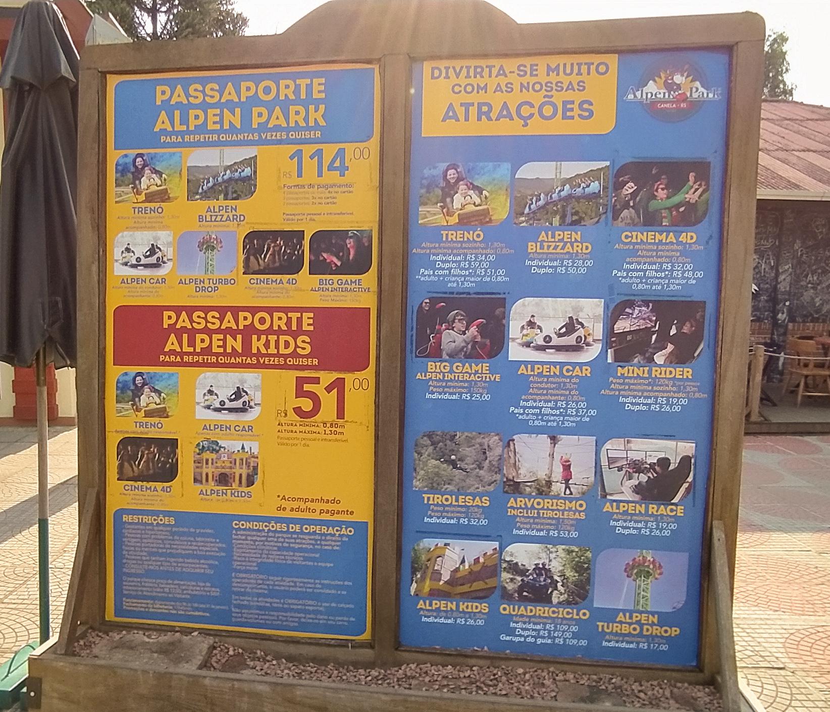 alpen-park-canela-gramado-trenó-parque-de-diversoes3