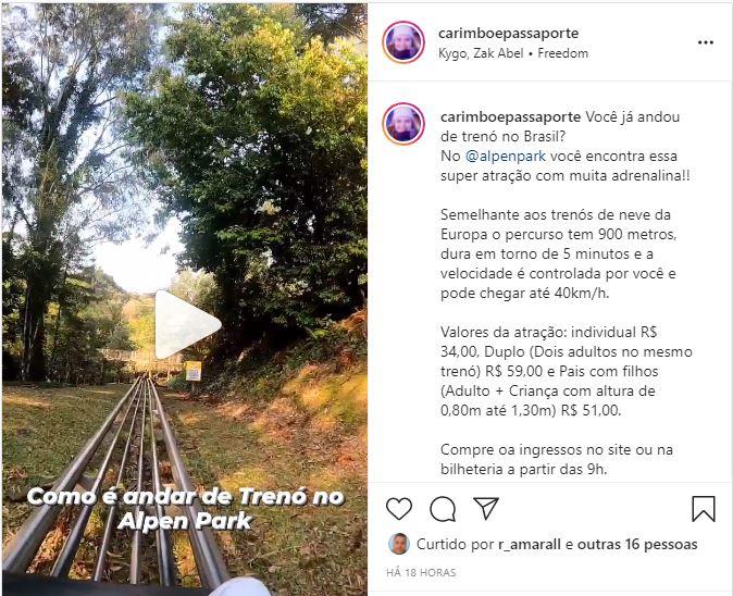 alpenpark-instagram-video